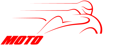 moto chronicle logo