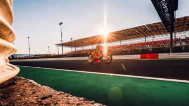 2022 MotoGP